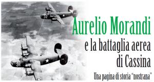 Tenente Aurelio Morandi eroe di Orzinuovi