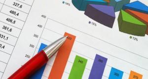 Orzinuovi, parliamo di bilancio comunale