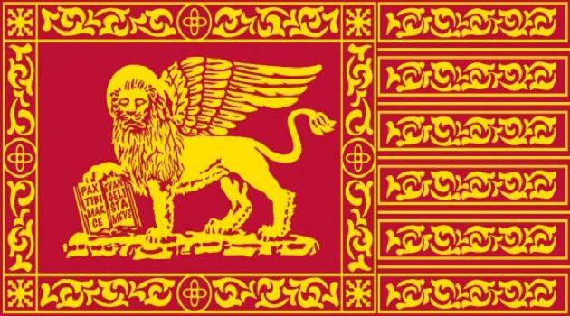 Capodanno Veneto: obiettivo federalismo