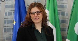 AGRICOLTURA LOMBARDA AL CENTRO IN ITALIA E IN EUROPA