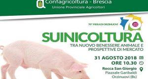TAGLIO DELLA CODA DEI SUINI (CONFAGRICOLTURA BRESCIA)