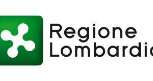 Milioni di investimenti per il territorio dalla Lombardia