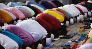 Islam abusivo a Brescia