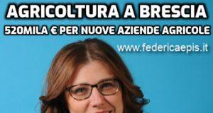 520mila euro per start-up bresciane