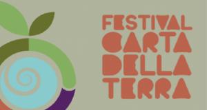 Festival della Carta della Terra